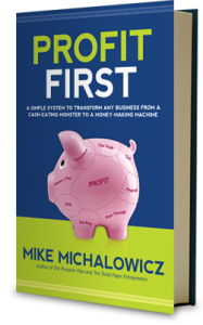Profit_First_Cover