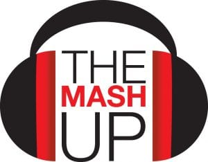 The Mash Up_final proofing