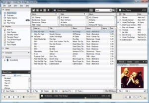 Music Bee is a Powerful, Easy-to-Use Music Manager – Pro