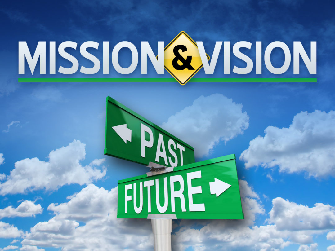 Starbucks Vision And Mission Statement http://promobiledj.com/2011/03/a-mission-and-vision-that-matters/