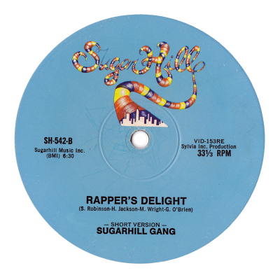 Rappers-Delight-Record.png