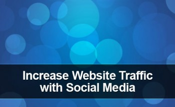 increase-website-traffic-with-social-media