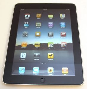 apple-ipad-10