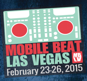 Mobile Beat 2015