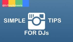 simple-instagram-tips-for-djs