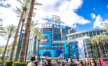 NAMM-winter-2017-Jake_Klein_IMG_9795