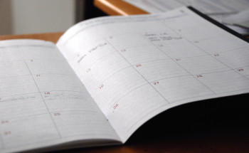 Double_Booking_Calendar_GH