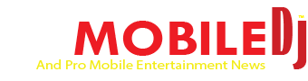 Pro Mobile DJ & Mobile Entertainment News